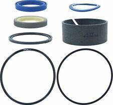 Hydraulic Seal Kit 7 Parts 2386859 Fits Several Caterpillar Models