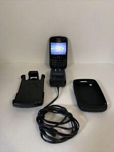 Sprint BlackBerry Curve 8530 Smartphone Cell Phone