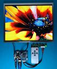 "HDMI Audio Controller Board  12.1"" 1024x768 LCD Screen G121X1-L03 LED backlight"