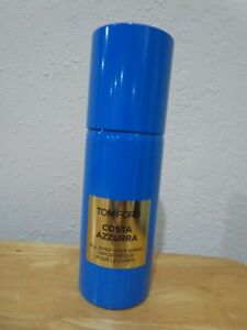 Tom Ford Costa Azzurra All Over Body Spray 4oz