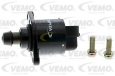 Idle Air Control Valve FOR RENAULT SCENIC I 1.4 1.6 1.8 2.0 99->03 Petrol Vemo