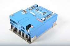 Trust Automation C-2271 2 Axis Controller & Drive