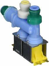 Genuine Whirlpool 67006322 Water Inlet Valve