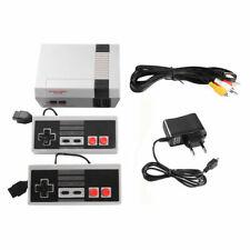 8 Bit Classic Mini TV Game Retro Console Handheld 620 Video Gaming Player