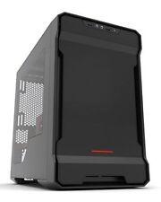 Phanteks Mini-ITX Computer Cases without PSU