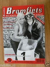 BRO1103-BERINI,VAN KOEVERINGHE,UNION SUPERSTRADA,ARLIGUIE,TRAAISE KERMIS 1963,