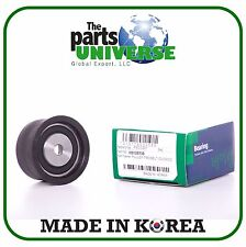 Engine Timing Pulley Idler Chevrolet Optra Ltd/Reno/Forenza 9128738,90411782