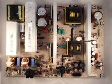"Samsung 42"" HP-T4234 BN44-00161A Power Supply Board Unit"
