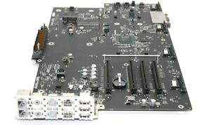 ➔ Apple Mac Pro 5,1 Mid 2010/2012 Backplane/Logic Board 661-5706 630-0461 *AU*