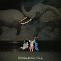 Herbie Hancock - Directstep [New Vinyl LP]