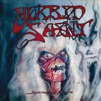 MORBID SAINT - SPECTRUM OF DEATH [LIMITED EDITION] [TWO-CD/DIGITAL DOWNLOAD] USE