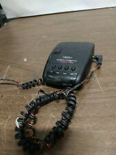 Bel 645i Plus Super Wideband with Laser Plus with cable