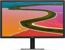 """LG UltraFine 22"""" 4096 x 2304 Resolution 4K Display 22MD4KA-B RRP £629"""