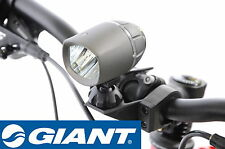 45 LUX GIANT RECON PRO+ RECHARGEABLE CYCLE HEADLIGHT FRONT LAMP 50% OFF 571046