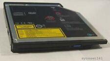 IBM Thinkpad T20/T21/T22/T23/T30 8X DVD RW Writer CD-RW Player Drive