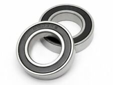 BAJA GEARBOX INTERNAL BEARINGS 17 x 30 x 7mm (2pcs),  COMPATIBLE WITH B092