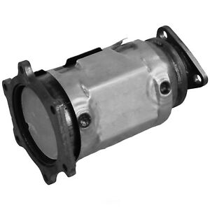 Catalytic Converter-EPA Left Walker 16343