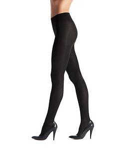 Oroblu Satin 60 pantyhose, 60 DEN, silky opaque, Microfibre 3 D, soft touch