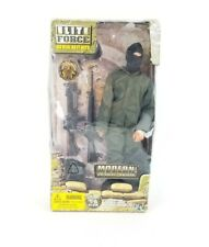 Elite Force Modern US Swat - Sniper No. 21670  1/6 Scale