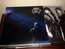 "ONLY CHILD SPANISH 12"" LP SPAIN HARD ROCK"