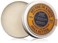 LOCCITANE - Shea Butter Organic Certified - 150ml