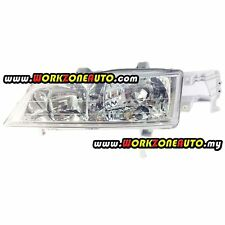Honda Accord SV4 1994 Head Lamp Left Hand Taiwan