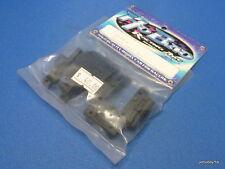 Vintage (HoBao 224016) Hyper 10 Front Gear Box OFNA