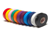 Sports Sock Tape RUGBY FOOTBALL HOCKEY Kit Matching Coloured Tape
