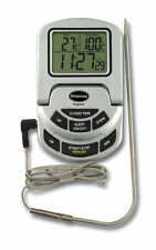Brannan Cooking Thermometer