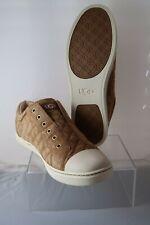 UGG Women Shoes - Tan - Size 12