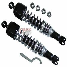 Amortiguadores y suspensiones para motos Suzuki GS