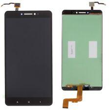 PANTALLA LCD + TACTIL DIGITALIZADOR XIAOMI MI MAX 2 NEGRO