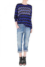 Sass & Bide MOJO KIKO lightweight pants jeans NEW WITH TAGS