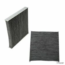 Cabin Air Filter fits 2003-2016 Honda Accord Odyssey CR-V  MFG NUMBER CATALOG