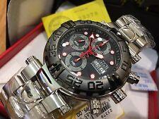 23378 Invicta Reserve Subaqua Noma1 ETA Valjoux 7750 Automatic Chronograph Watch