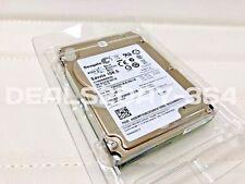 """Seagate 10K.6 ST600MM0026 600GB 10000RPM 6Gb/s 2.5"""" SAS Hard Drive"""