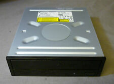 Dell Vostro 220s GH50N 0J239T J239T Optical Disk Drive DVD/RW