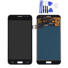 Pour Samsung Galaxy J2 pro 2018 J250F/H Écran Tactile d'affichage numériseur LCD
