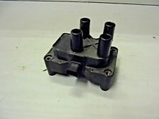 FORD FOCUS C MAX/ FOCUS MK2 IGNITION COIL PACK 1.4/1.6 PETROL