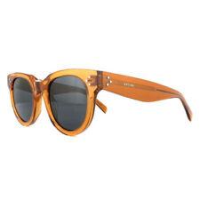 4cbaca4f3b75 Plastic Frame CÉLINE Sunglasses for Women for sale