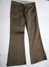 BENDIX, Light Brown Pants Slacks Trousers 27 MINT