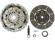 For 1999-2004 Ford F150 Clutch Kit Exedy 96841TY 2000 2003 2001 2002 4.2L V6