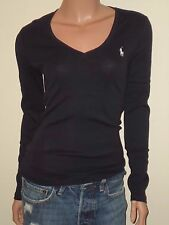 100% Cotton Sweaters for Women | eBay