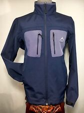 Men's K-Way Expedition Series Thermalator Jacket Size XL