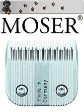 """Moser max 50 cabezal 2mm NUEVO emb.orig"""""""