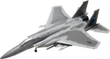 Revell 1/100 SnapTite Easy Kit F-15 Eagle Plastic Model Kit 85-1367