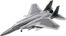 Revell 1/100 SnapTite Easy Kit F-15 Eagle Plastic Model Kit 85-1367