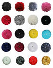 Round Cushion Wheel /Pumpkin Cushion /Cushions Rose Cushion Cover