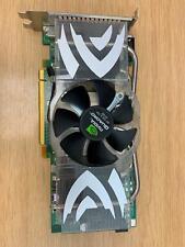 NVIDIA QuadroFX 4500 Graphics Card