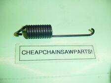 BRAKE SPRING FOR STIHL  038  038AV CHAINSAW NEW 1119 162 7900 ---------  BOX1231